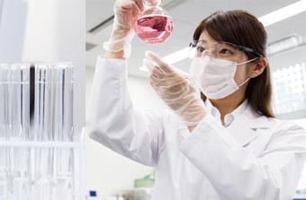 东京工业大学生命理工学院携手岛津成立联合开放实验室